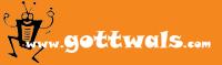GOTTWALS.com